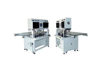 COF ACF TV LCD Screen Repair Machine High Efficiency Excellent Thermal Stability